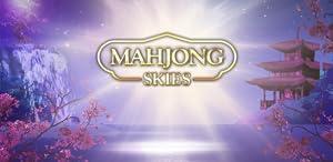 Mahjong Skies by Postmorph Ltd.