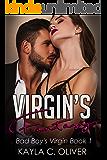 Virgin's Fantasy
