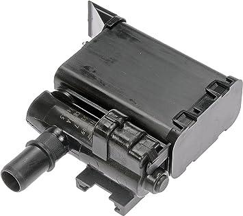 Dorman 911-074 Vapor Canister Vent Solenoid