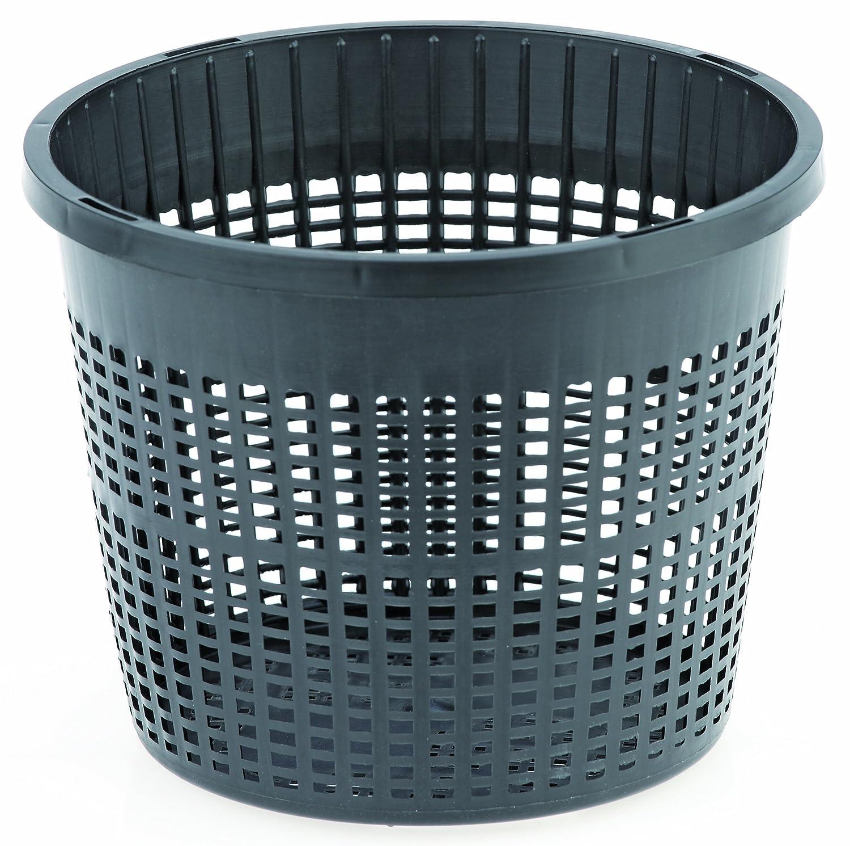 Oase 13Round Basket Planter 52630