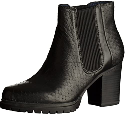 Tamaris Damen 25461 Chelsea Boots