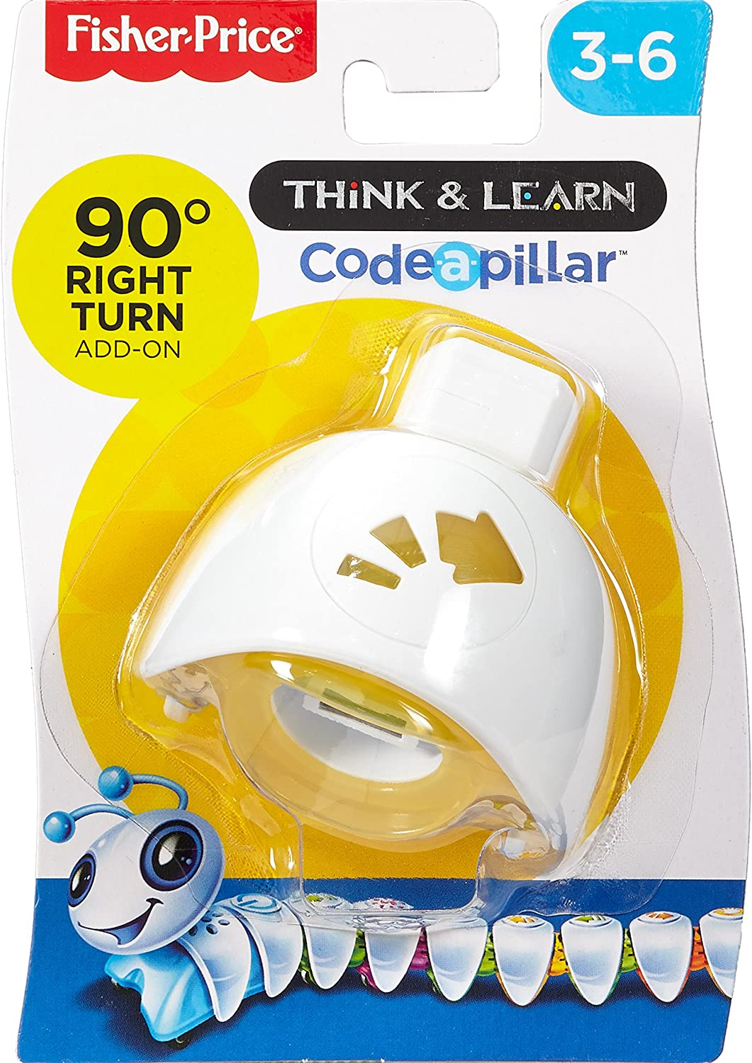 Clever Paper Windmill with Figures Model Rectifier Corp 08273