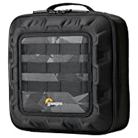 Deals on Lowepro DroneGuard CS 200 Drone Case