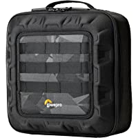 Lowepro DroneGuard CS 200 Drone Case for Parrot Bebop 2 and Similar-Size Drones, 8
