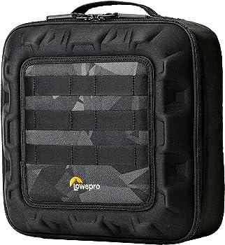 Lowepro DroneGuard CS 200 Drone Case