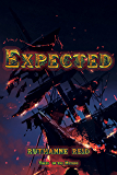 Expected (Among the Mythos)
