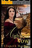 Highland Vow (Scottish Highland Romance)