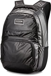 a7dfc47b59a Dakine Campus Backpack: Amazon.ca: Sports & Outdoors