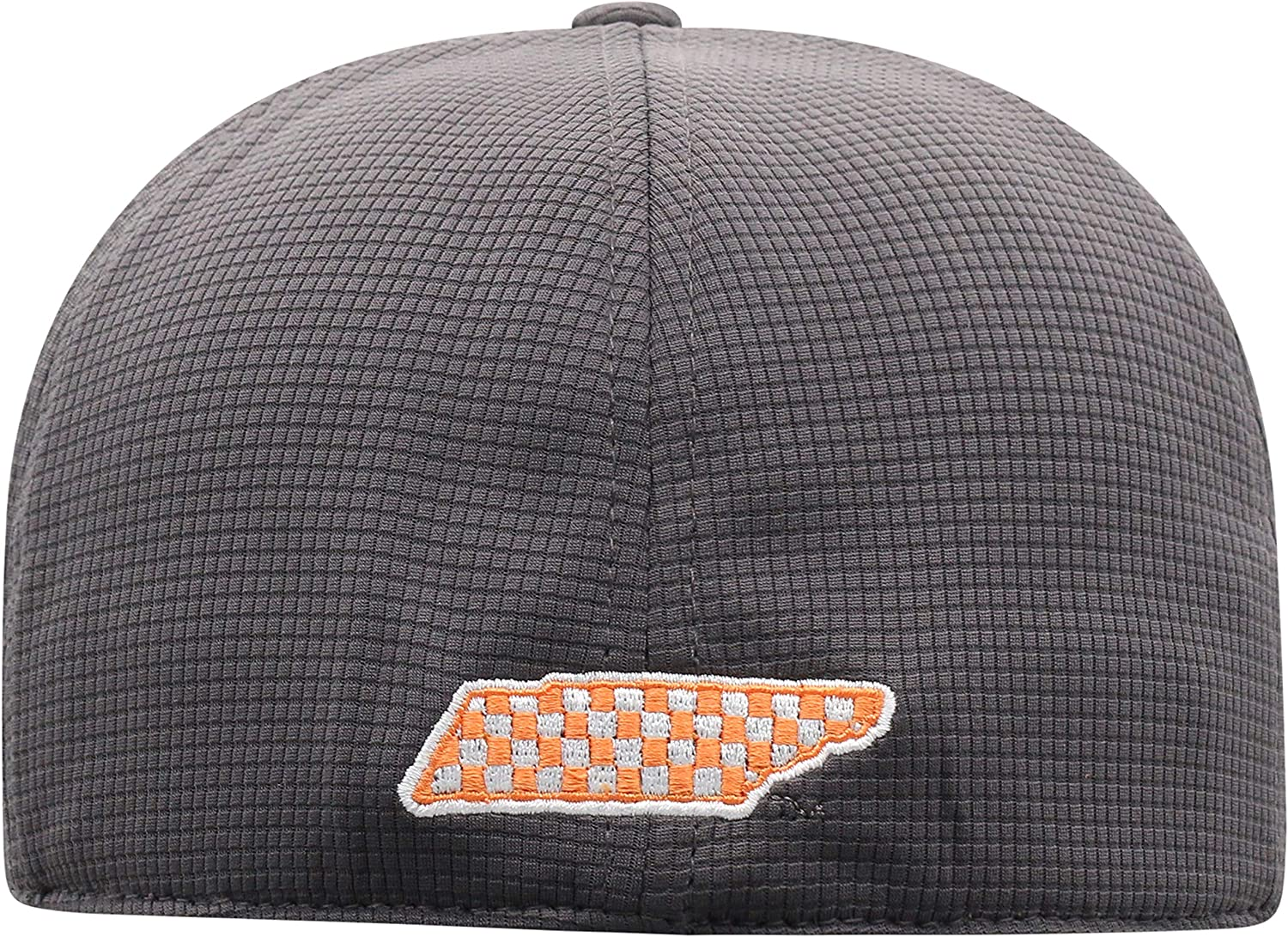Top of the World Booster Plus Premium Fitted Secondary Color Icon