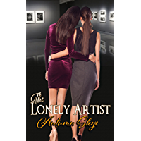 The Lonely Artist (The Lonely Girl Series Book 3) (English Edition)