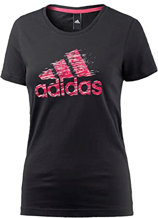 adidas performance damen shirt