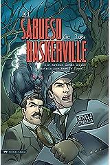 El Sabueso de los Baskerville (Classic Fiction) (Spanish Edition) Kindle Edition