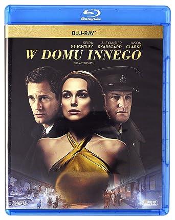 The Aftermath Blu-Ray Region Free IMPORT No hay versión española ...