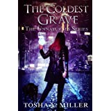 The Coldest Grave: Paranormal Romance Series (The Unnatural Series Book 3)