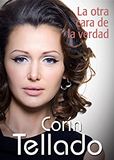 La otra cara de la verdad (Volumen independiente nº 1) (Spanish Edition)