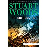 Turbulence (A Stone Barrington Novel Book 46)