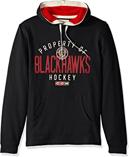 4916dbed1451 Amazon.com   Reebok Montreal Canadiens NHL Black 2016 Winter Classic ...