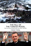 The Fall of the Turkish Model: How the Arab Uprisings Brought Down Islamic Liberalism