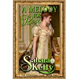 A Melody for Rose (The Wednesday Club Book 2)