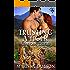 Trusting A Tiger (Alaskan Tigers Book 5)