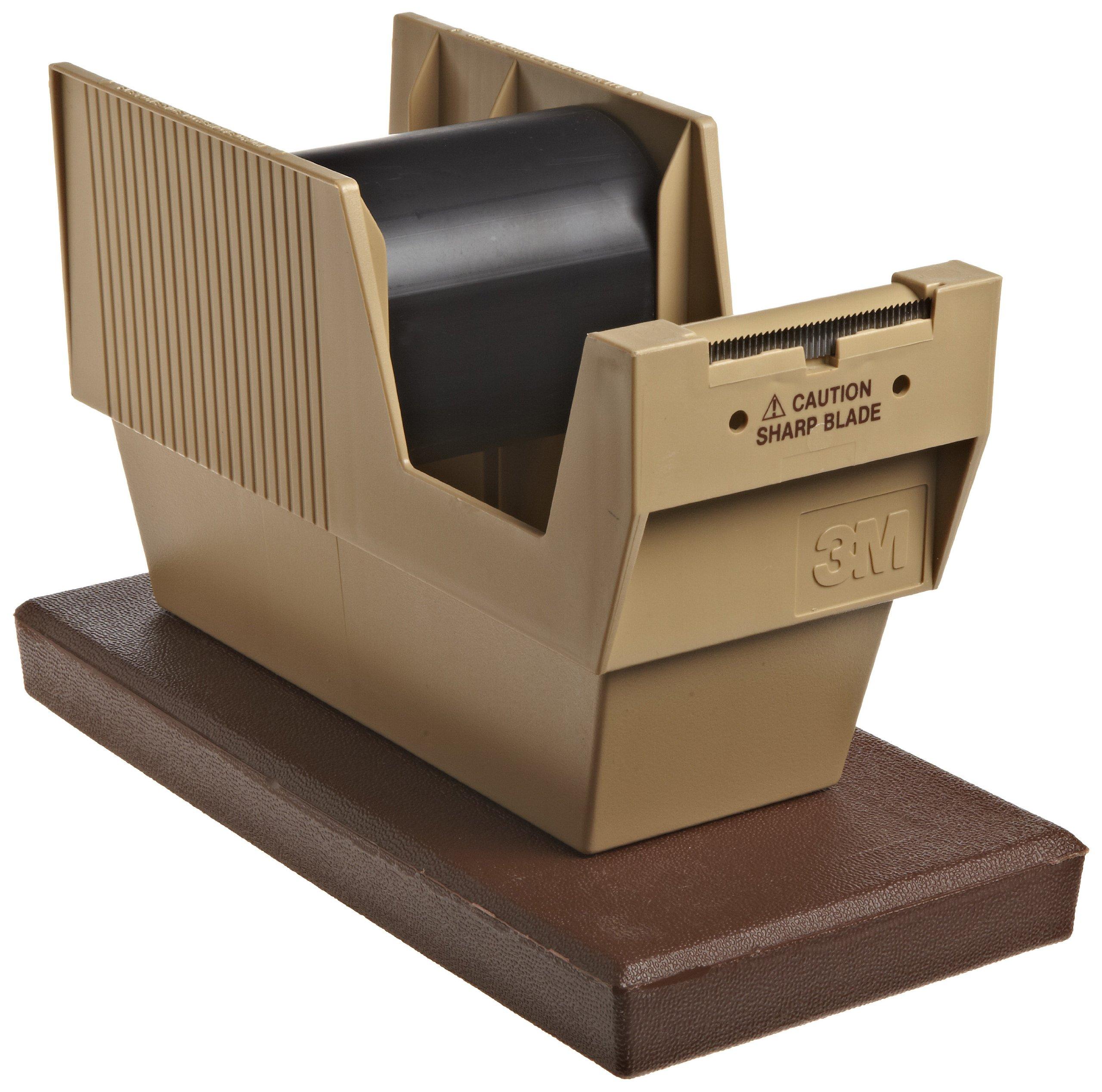 Scotch Mainline Dispenser P52W, 2 in, 1 per case by Scotch