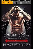 Mistletoe Kisses (Westmore Wolves Book 5)