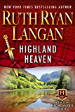 Highland Heaven (Highlander Series Book 6)