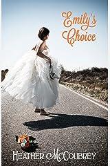 Emily's Choice