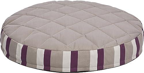 Quiet Time Empress Mattress Dog Crate Bed