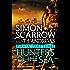 Pirata: Hunters of the Sea: Part three of the Roman Pirata series
