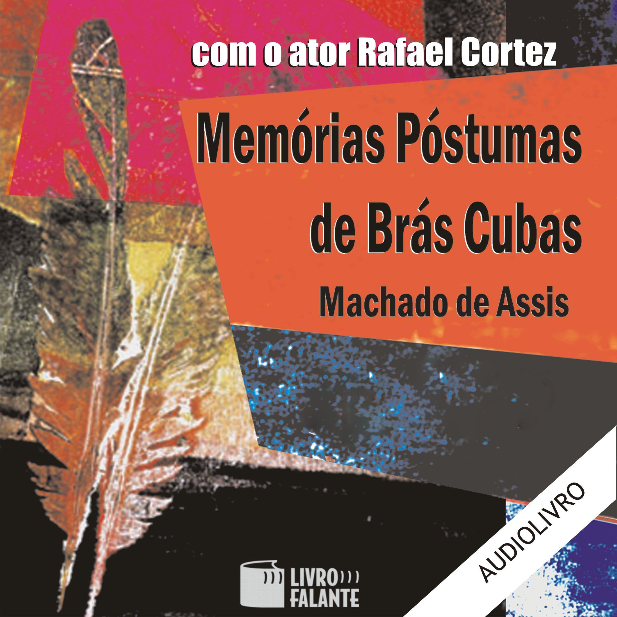 ÁudioBooks Grátis | Amazon.com.br