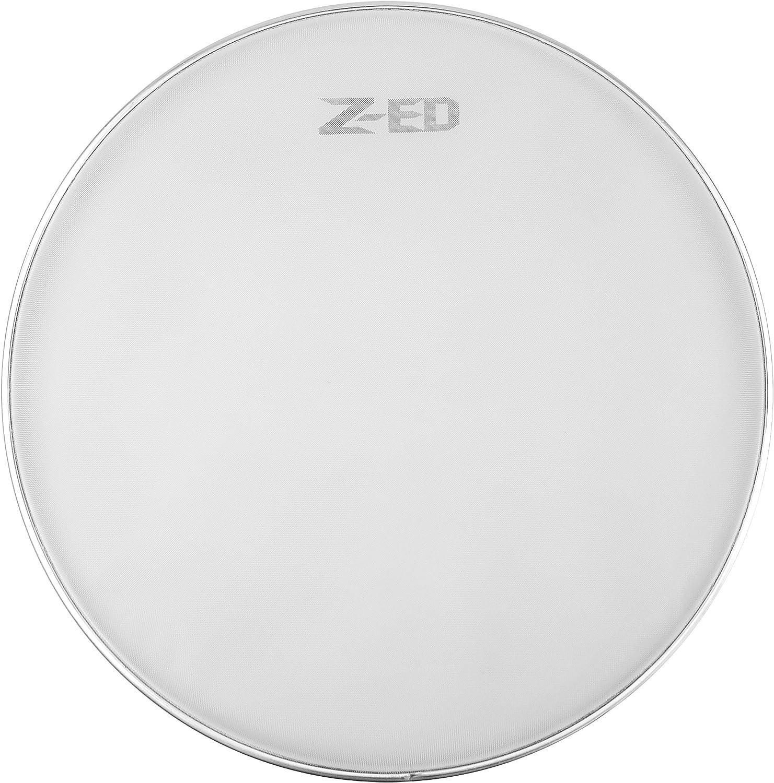 Z-ED MAPW12 12-Inch Single Ply Mesh Head