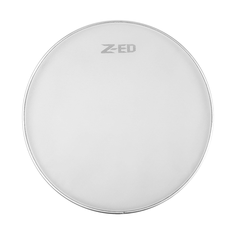 Z-ED MAPW10Parche para tambor de una sola capa, de malla Z-ED by Shaw