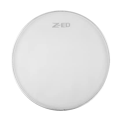 "Mesh 10/"" Z-ED Drum Head MAPW10"