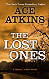 The Lost Ones (A Quinn Colson Novel)