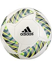 Adidas - Pallone FIFA per calcio