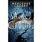 Sacred Ground: A Novel
