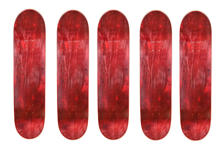 Skateboarding 01bad1c6219