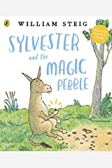 Sylvester and the Magic Pebble Kindle Edition