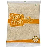Agro Fresh Premium Sona Rice, 1kg