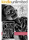 The Secret of Ventriloquism (English Edition)