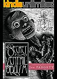 The Secret of Ventriloquism (English Edition)