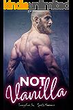 Not Vanilla: Sports Romance