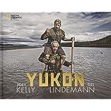 Yukon: Mein gehasster Freund