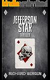 Jefferson Star: Historischer Thriller