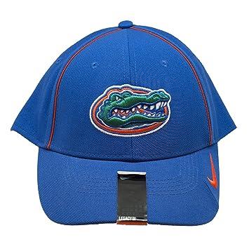 02459ac4 france nike ncaa florida gators sideline legacy cap hat royal blue 80db5  a6e71