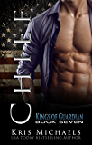Chief  (The Kings of Guardian Book 7)