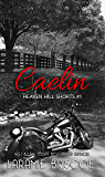 Caelin (Heaven Hill Shorts Book 1)