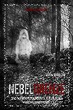 Nebelgrenze: Sind wir bereit, den Toten die Tür zu öffnen (Vakkerville Mysteries 2) (German Edition)