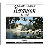 Besançon, an 2000